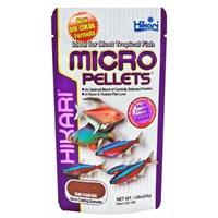 Hikari Tropical Micro Pellets 45 Gr.