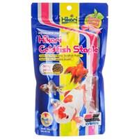 Hikari Goldfish Staple Baby 100 Gr