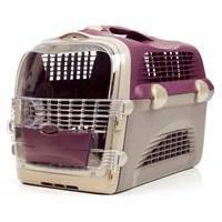 Kedi Taşıma Kabı