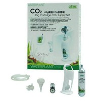 Ista CO2 45 Gr Set