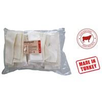 Rotipet Cips Kemik Beyaz (500 Gr.)