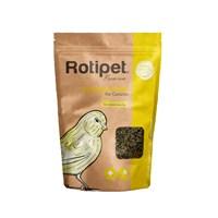 Rotipet Premium Kanarya Yemi 350 Gr