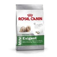Royal Canin Mini Exigent Küçük Irk Yetişkin Köpek Maması 2 Kg