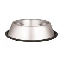 Amazon Asr-16 Regular Bowl 16 Oz/Çelik Mama Kabı
