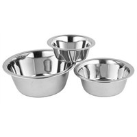 Amazon Fbr-200 Regular Bowls/Normal Su Ve Mama Kabı