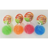 5 Tpr Ball - Top Oyuncak