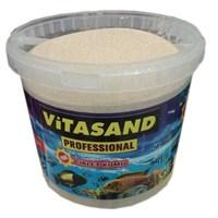 Vitasand Pro-78 Akvaryum Silis Kum 8,5 Kg