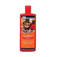 Four Paws Magic Coat Göz Yakmayan Kedi Şampuanı 355Ml Fp10690