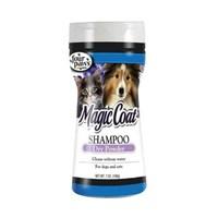 Four Paws Magic Coat Kedi Ve Köpek Kuru Şampuanı 198Ml Fp10870