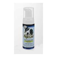 Four Paws Yavru Ve Yetişkin Köpekler İçin Kuru Şampuan 177Ml Fp10879