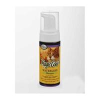 Four Paws Yavru Ve Yetişkin Kediler İçin Kuru Şampuan 177Ml Fp10880