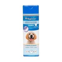 Four Paws Magic Coat Göz Yakmayan Köpek Şampuanı 473Ml Fp97006