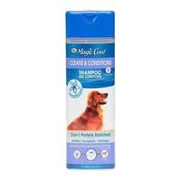 Four Paws Magic Coat Kremli Köpek Şampuanı 473Ml Fp97008