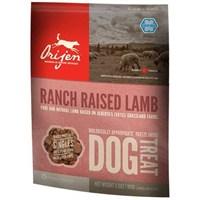 Orijen Freeze-Dried Suyu Çekilmiş Kuzu Taze Et Köpek Ödülü 100 Gr