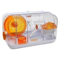Hagen Habitrail Hamster Kafesi 62820