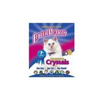 Litter Pearls Koku Kesen Mikro Kristal Kedi Kumu 10604