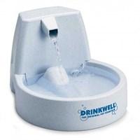 Drinkwell Original Otomatik Su Kabı 1.5Litre 402-6157