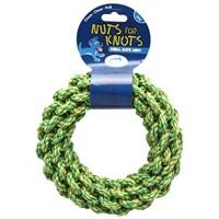 Happy Pet Nuts For Knots 16257 Diş Sağlığı Köpek Oyuncağı