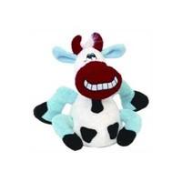 Happy Pet Beamer Cow Köpek Oyuncağı 0602