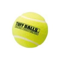 Petsport Giant Tuff Balls Tenis Topu Köpek Oyuncağı 11 Cm Usp70014