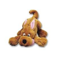 Happy Pet Diggit Dog 14001 Elektronik Havlama Sesli Peluş Oyuncak
