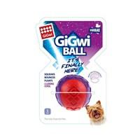 Gigwi Ball Köpek Sert Top Köpek Oyuncağı 5 Cm