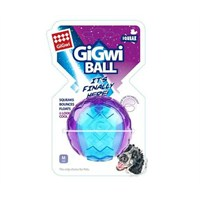 Gigwi Ball Köpek Sert Top Oyuncak 6 Cm