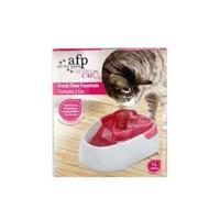 Afp Modern Cat Kediler İçin Otomatik Su Kabı Afp2405
