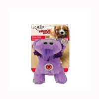 Afp Sirk Hayvanları Köpek Oyuncağı Afp3061