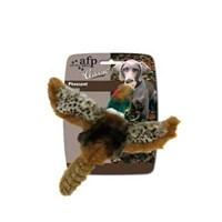 Afp Klasik Sülün Köpek Oyuncağı Small Afp4005