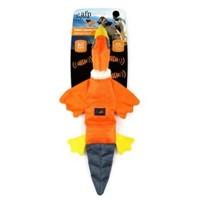 Afp Outdoor Balistik Yaban Kuşu Köpek Oyuncağı Afp8351