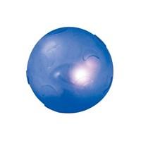 Petstages Twinkle Ball Sessiz Gece Işıklı Top Kedi Oyuncağı