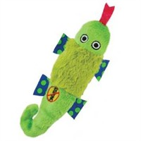 Petstages Petite Lizard Köpek Oyuncağı