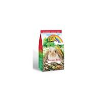 Quik Tavşan Yemi 750 Gr.