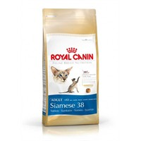 Royal Canin Siamese Kedi Maması 4 Kg