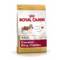 Royal Canin Cavalier King Charles Köpek Maması 3Kg