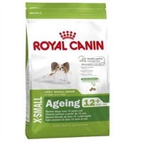 Royal Canin Xsmall Ageing+12 1.5 Kg