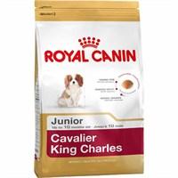 Royal Canin Cavalier Junior Yavru Köpek Maması 1.5 Kg