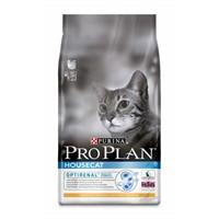 Pro Plan Housecat Ev Kedileri İçin Tavuklu Kedi Maması 1.5Kg