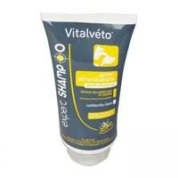 Vital Veto Kaşıntı Önleyici Köpek Şampuanı 300 Ml 2722