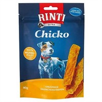 Rinti Extra Tavuklu Köpek Ödülü 90 Gr