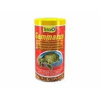 Tetra Fauna Gammarus Kaplumbağa Yemi 100 Ml 100033