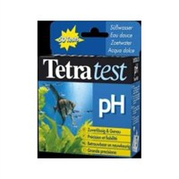 Tetratest Ph Fresh Water 703253