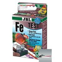 Jbl Fe Demir (Gübre) Test Seti 111-25390