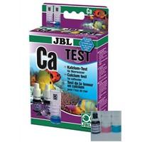 Jbl Ca Kalsiyum Test Seti 111-25400