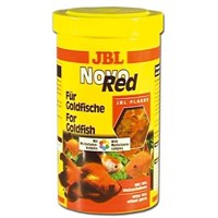 Jbl Novored Japon Balığı Yemi 1Lt