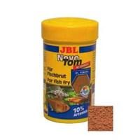 Jbl Novotom Artemıa Genç Balık Yemi 100Ml-60Gr