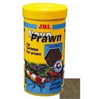 Jbl Novoprawn 150 Ml 58 Gr 111-30276