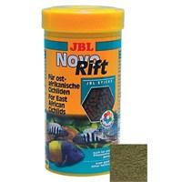 Jbl Novorift 250 Ml 125 Gr