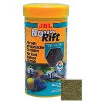 Jbl Novorift 1000 Ml 500 Gr